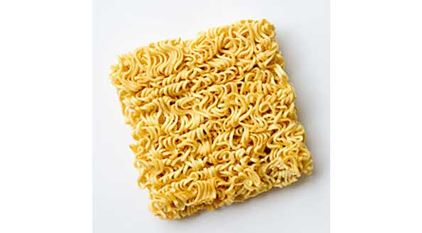 Mama_instant_noodle_block