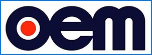 2008.01 Deepen international technical exchanges...
