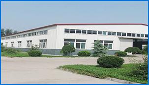 2007.11 Jinan Zhenno Machinery Co., Ltd. was est...