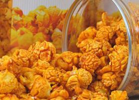 Popcorn 001