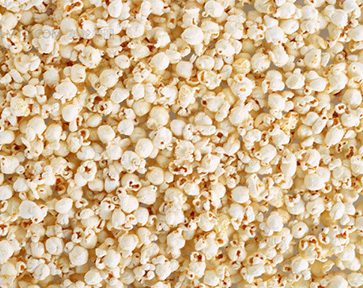 Popcorn 04
