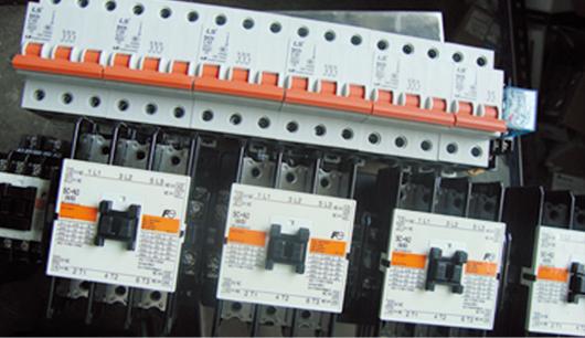 International brand electronics, big brand, reliable
