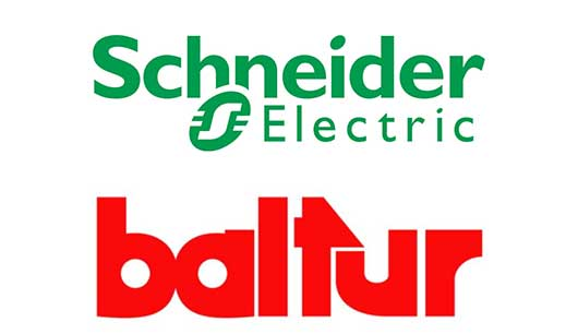 International brand electronics, big brand, reliable