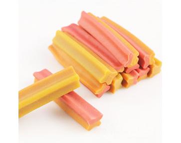 Bite gum 06