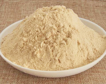 Nutrition powder 01