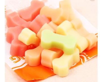 Bite gum 02