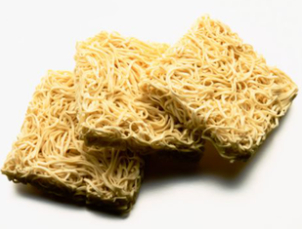 Do You Know The Influence Factors of Instant Noodles Process Line?